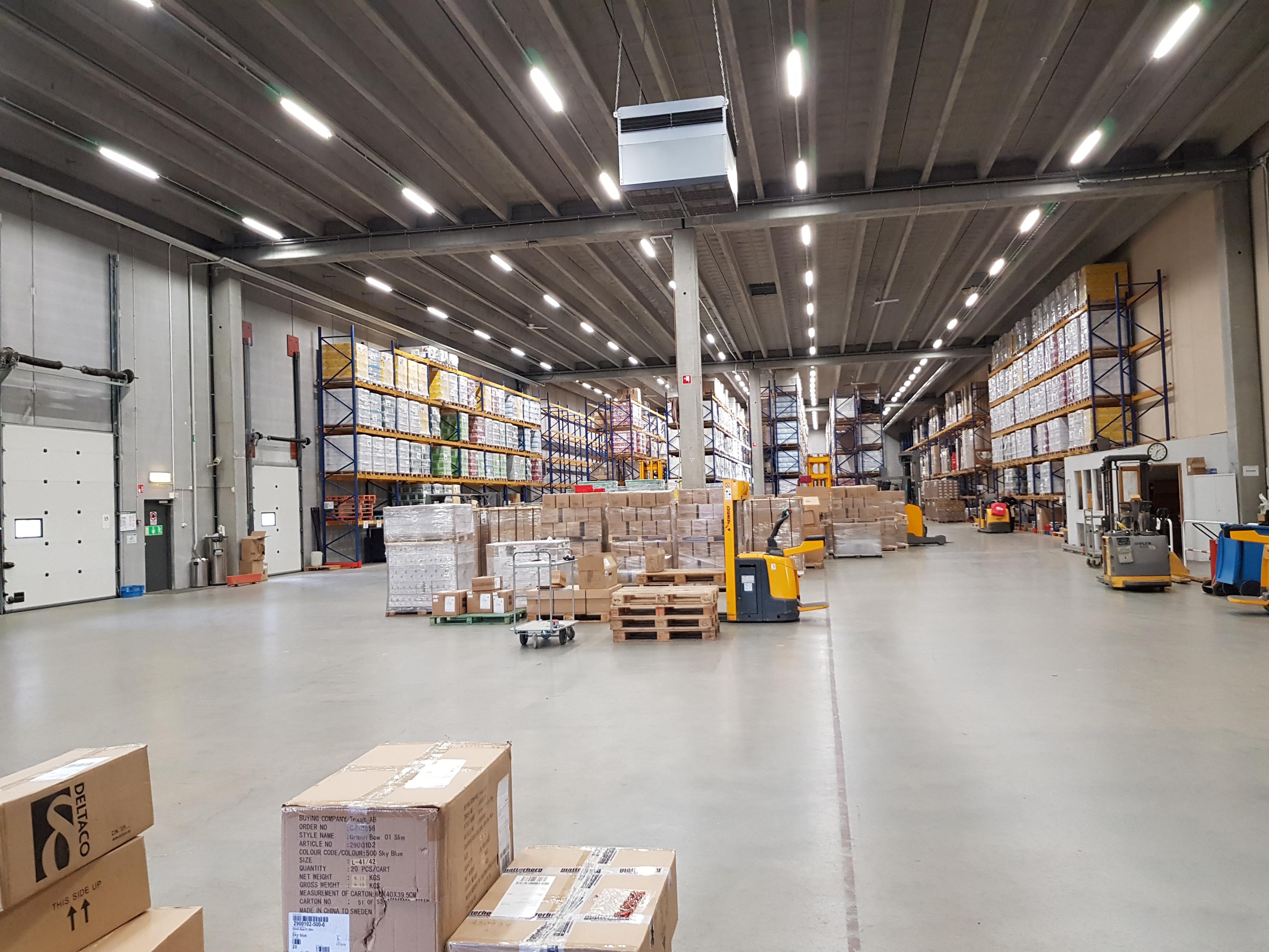 office depot karlstad