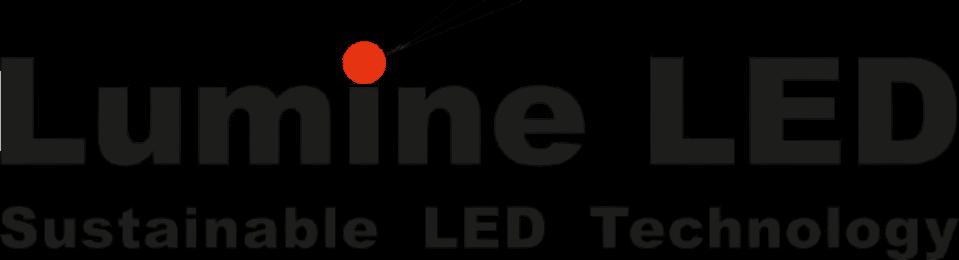 Lumine logo