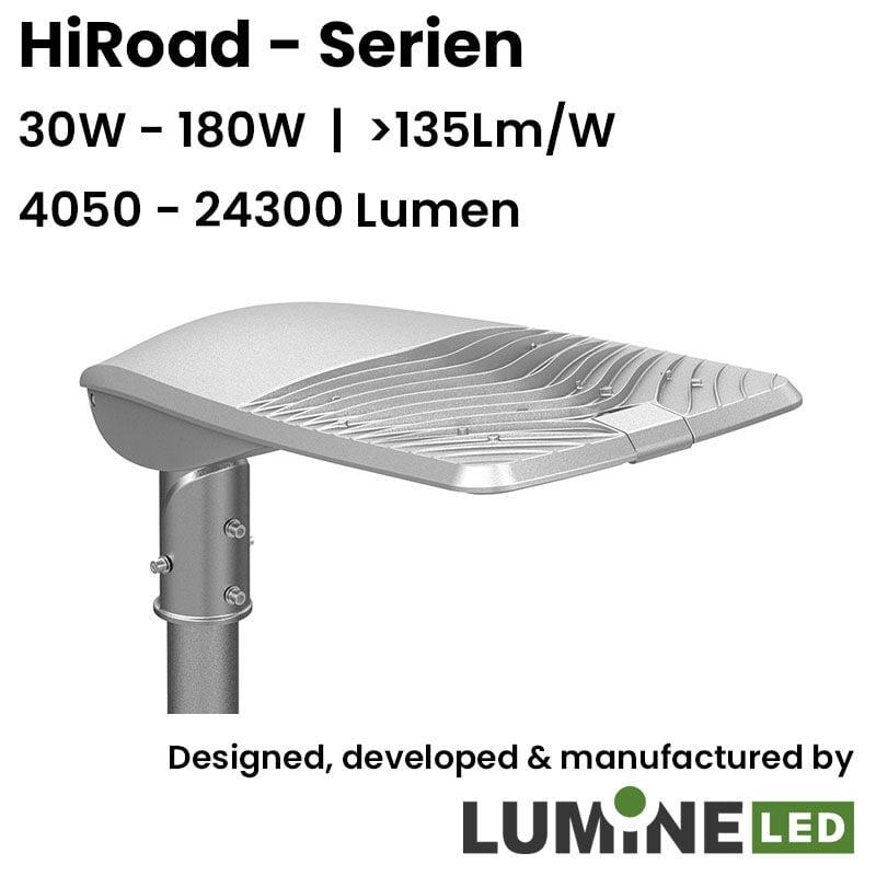 HiRoad